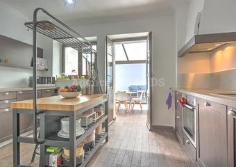 Vente Appartement 5 pièces 131m² La Roche-sur-Foron (74800) - Photo 1