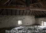 Vente Maison 3 pièces 80m² Le Tallud (79200) - Photo 27