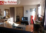 Vente Appartement 1 pièce 30m² Grenoble (38000) - Photo 2