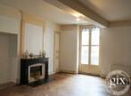 Vente Appartement 4 pièces 94m² Grenoble (38000) - Photo 6