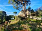 Vente Maison 12 pièces 260m² La Garde-Adhémar (26700) - Photo 2