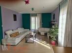 Vente Maison 6 pièces 150m² Bourg-en-Bresse (01000) - Photo 2