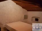 Vente Maison 3 pièces 80m² Saint-Jean-Lachalm (43510) - Photo 8