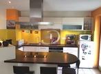 Vente Appartement 2 pièces 49m² Thonon-les-Bains (74200) - Photo 4