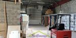 Location Local industriel 375m² Charancieu (38490) - Photo 2