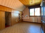 Vente Maison 121m² Bailleul (59270) - Photo 6