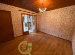 Vente Maison 3 pièces 150m² Wailly-Beaucamp (62170) - Photo 4