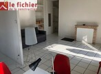 Location Appartement 2 pièces 57m² Grenoble (38000) - Photo 5