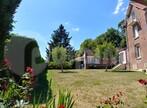Vente Maison 9 pièces 160m² Anzin-Saint-Aubin (62223) - Photo 2