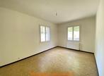 Vente Maison 4 pièces 113m² Allan (26780) - Photo 8