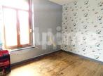Vente Maison 7 pièces 140m² Douvrin (62138) - Photo 1