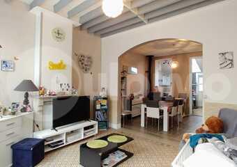 Vente Maison 6 pièces 75m² La Bassée (59480) - Photo 1