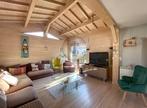 Vente Maison 5 pièces 165m² Labenne (40530) - Photo 4