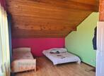 Vente Maison 6 pièces 150m² Bourg-en-Bresse (01000) - Photo 7