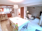 Vente Maison 4 pièces 78m² Merlimont (62155) - Photo 4