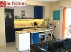 Location Appartement 2 pièces 48m² Saint-Ismier (38330) - Photo 9