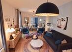Vente Appartement 5 pièces 102m² Asnières-sur-Seine (92600) - Photo 1