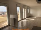 Vente Appartement 4 pièces 96m² Montélimar (26200) - Photo 3