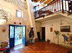 Vente Maison 11 pièces 250m² Ardèche 10 min Montélimar - Photo 15