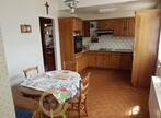 Sale House 8 rooms 170m² Étaples sur Mer (62630) - Photo 5