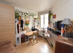 Vente Appartement 2 pièces 31m² Clichy (92110) - Photo 4
