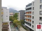 Sale Apartment 5 rooms 134m² Grenoble (38000) - Photo 17