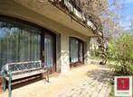 Vente Maison 6 pièces 200m² La Terrasse (38660) - Photo 17