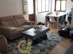 Sale Apartment 4 rooms 63m² Étaples (62630) - Photo 1