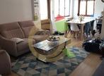 Vente Appartement 4 pièces 63m² Étaples (62630) - Photo 1