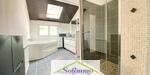 Vente Appartement 4 pièces 110m² Saint-Genix-sur-Guiers (73240) - Photo 5