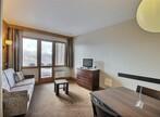 Sale Apartment 1 room 28m² LA PLAGNE LES COCHES - Photo 2