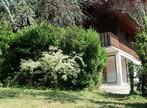 Vente Immeuble 12 pièces 270m² Saint-Jeoire (74490) - Photo 4