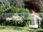 Vente Maison 12 pièces 250m² Saint-Jeoire (74490) - Photo 4