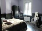 Location Maison 6 pièces Merville (59660) - Photo 5