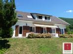 Sale House 11 rooms 260m² La Murette (38140) - Photo 1