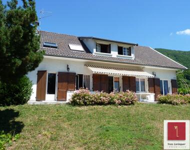 Sale House 11 rooms 260m² La Murette (38140) - photo