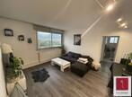 Vente Appartement 2 pièces 53m² Seyssinet-Pariset (38170) - Photo 2