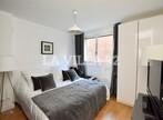 Vente Appartement 4 pièces 83m² Courbevoie (92400) - Photo 8