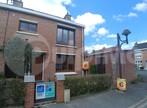 Location Maison 4 pièces 80m² Dainville (62000) - Photo 1