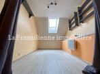 Vente Maison 5 pièces 109m² Saint-Soupplets (77165) - Photo 6