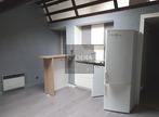 Vente Appartement 1 pièce 26m² Montbonnot-Saint-Martin (38330) - Photo 1