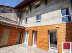 Vente Maison 6 pièces 144m² Crolles (38920) - Photo 2