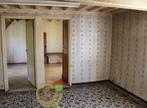 Vente Maison 5 pièces 73m² 15 minutes de Montreuil - Photo 4