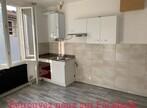 Location Appartement 2 pièces 34m² Romans-sur-Isère (26100) - Photo 2