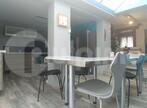 Vente Maison 8 pièces 130m² Liévin (62800) - Photo 2