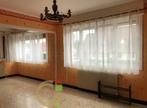 Vente Maison 6 pièces 138m² Hesdin (62140) - Photo 5