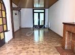 Vente Maison La Bassée (59480) - Photo 1