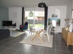 Vente Maison 4 pièces 82m² Sailly-sur-la-Lys (62840) - Photo 2