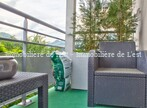 Vente Appartement 3 pièces 55m² Albertville (73200) - Photo 8