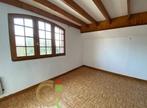 Sale House 10 rooms 235m² Gouy-Saint-André (62870) - Photo 7
